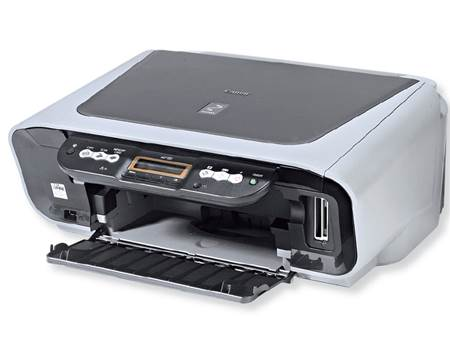 Z705 LEXMARK DRIVER FOR WINDOWS