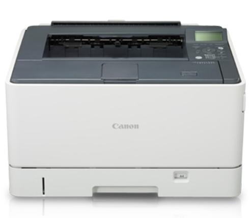 Download Canon Imageclass Mf217w Driver