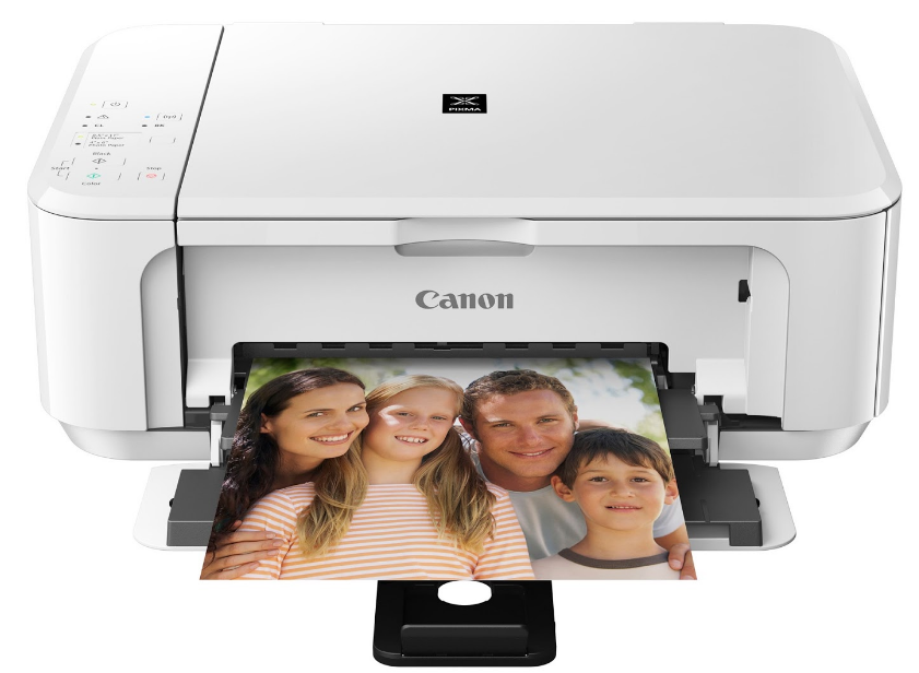 Canon Mg3670 Driver Download
