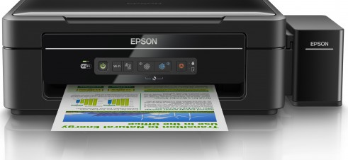 Download Driver Epson L365 Wifi Series Full Installer – Site
