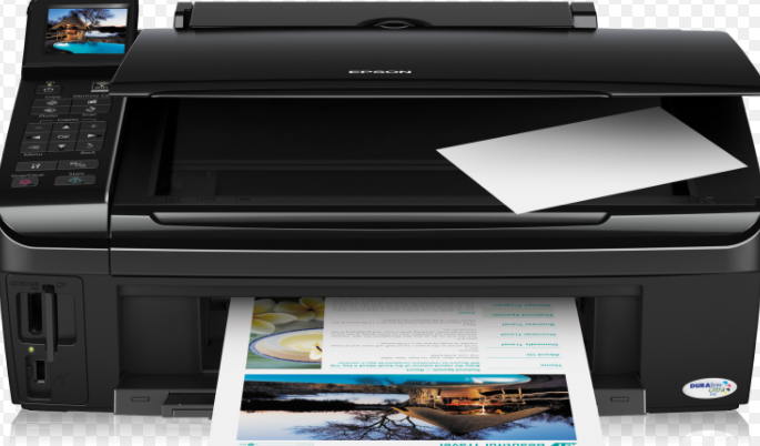 epson stylus sx130 driver 64 bit windows 7