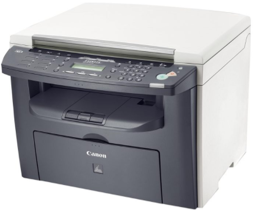 CANON MF4380DN SCANNER DRIVERS DOWNLOAD