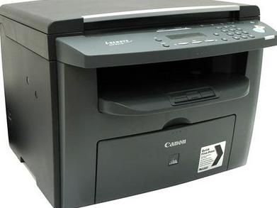 Canon 3228 драйвер Windows 7
