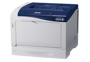 Xerox Phaser 7100/N Printer Driver Download – Site Printer